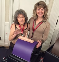 sybian review
