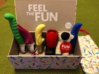 sex toys for older women