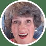 Joan's Webinars
