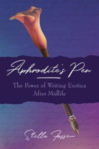 old age sex - aphrodites pen